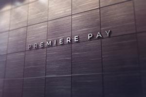 Premiere Pay